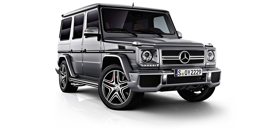 4X4_Mercedes-G_megeve_ok