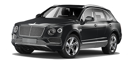 agence location voiture bentley bentayga deluxe car meg ve. Black Bedroom Furniture Sets. Home Design Ideas