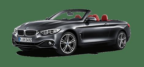 location BMW-Serie-4